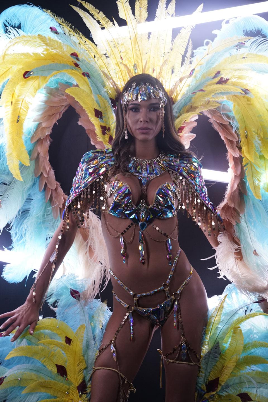Pure Carnival