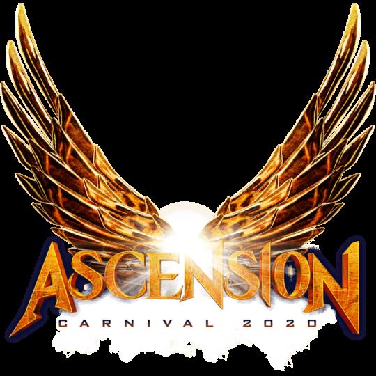 PURE Ascension